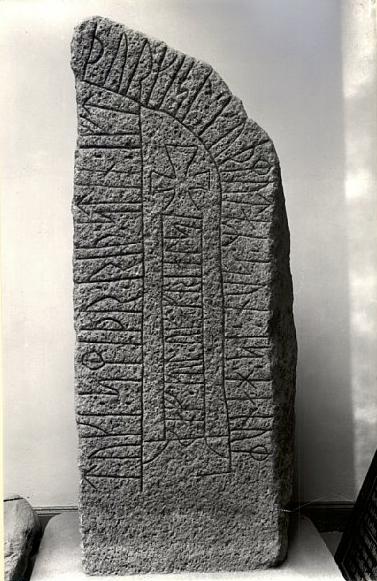 Hørning-sten